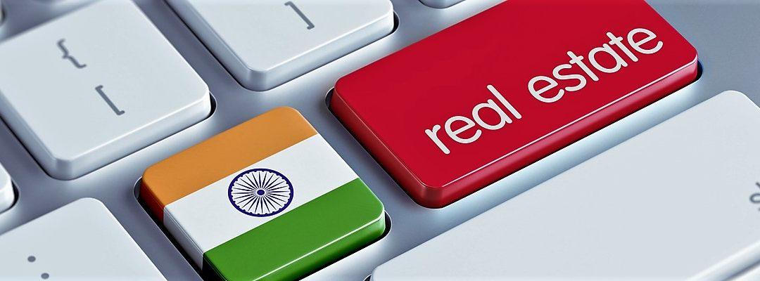 NRI's FAQ to buying property in India