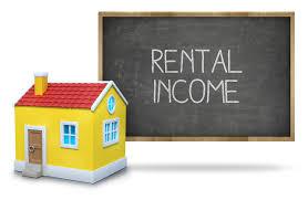 Rental Properties in India